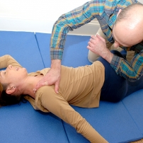 Lower back pain before pregnancy